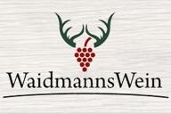 Waidmanns Wein